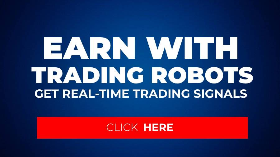 earn-with-trading-robots.jpg