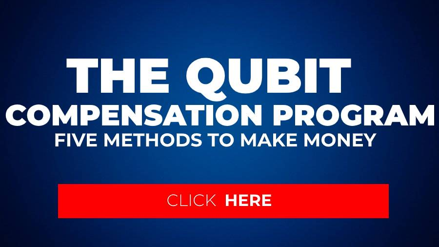 qubit-compensation-program.jpg